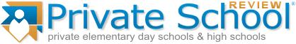 Publicschoolreview.com page