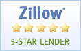 CavalierMortgage reviews