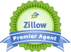 Chris Pendleton and  Shannan Marty Team on Zillow