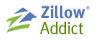 Real Estate Addict at Zillow