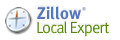 Fay Besharat on Zillow