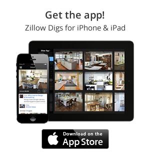 Digs mobile app