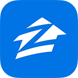 Zillow Mobile App icon