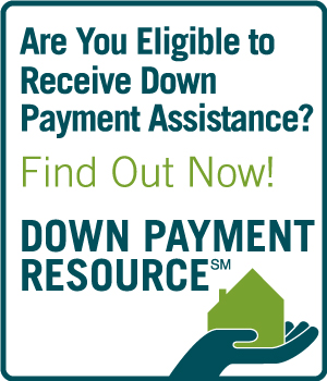 down payment assistance ny