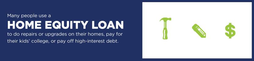 Home Equity Loans Arizona equity home arizona loans