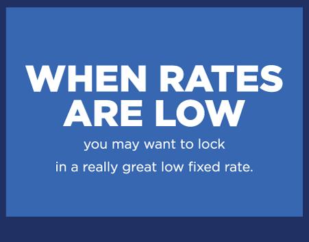 calculator mortgage mortgage mortgage rate: