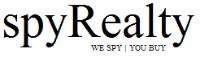 Spy Realty