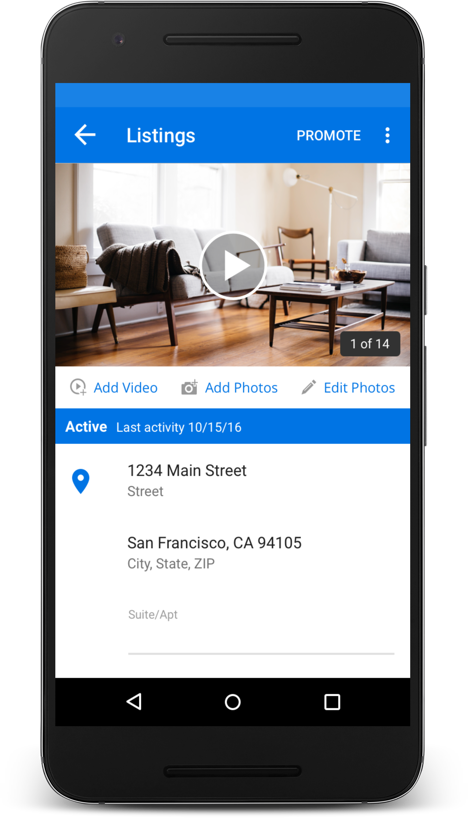 Zillow Rental Manager | Zillow