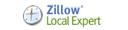 JodyZink on Zillow